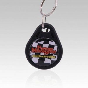 RFID Keyfob for Wholesale is cheaper and usually looks very lovely, adorable, and becomes the future of the most popular elements.