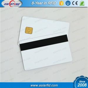 На поверхности магнитных и Hico RFID карты, мы можем спроектировать, Красивая печать, логотип, печать переменных данных, Бар код печати.