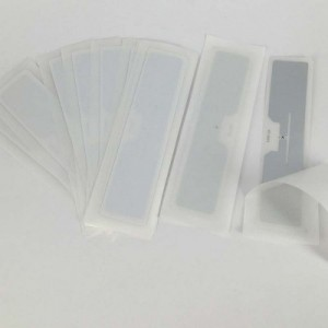 Long reading distance RFID Tag Alien H3 9654 UHF RFID label